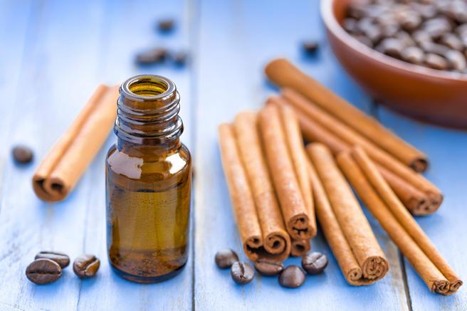 Мастер-класс «Весенний аромауход с эфирными маслами» пройдёт 22 апреля в «Аптекарском огороде»