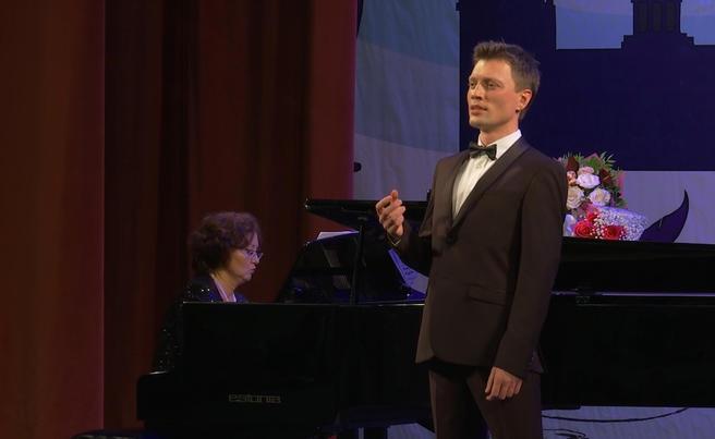 Праздничный концерт «Для милых дам!» пройдёт 4 марта в «Аптекарском огороде»